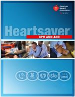 BASIC LIFE SUPPORT CPR CERTIFICATION